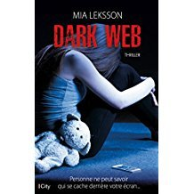 Vente  Dark web  - Larksson Mia - Mia Larksson - Mia Larksson -