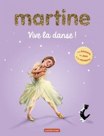 Gilbert delahaye marcel marlier livres belges - Martine fait la cuisine ...