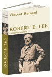 Vente  Robert E. Lee  - Vincent Bernard