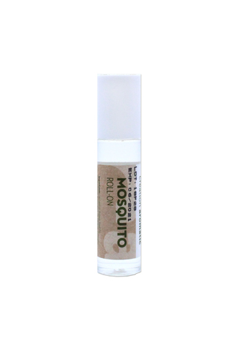 Vente Huiles : Roll on BIO Mosquito- 10ml  - Creation Aromatic  - Creation Aromatic