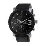 Vente Articles : Montre homme quartz par Pascal Szerman  - So Charm - So Charm