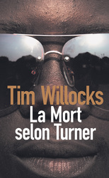 Vente Livre : La Mort selon Turner  - Tim Willocks