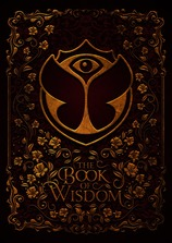 Vente Musique : Tomorrowland 2019 - The Book Of Wisdom