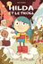 Hilda et le Troll - Tome 1