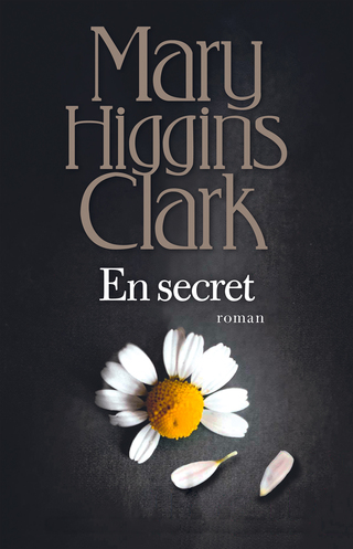 Vente  En secret  - Mary Higgins Clark