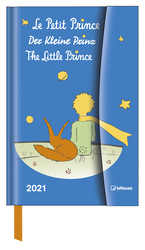 Vente Articles : The Little Prince