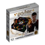 Vente JEUX : Trivial poursuite Harry Potter ultimate
