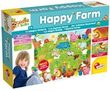 Vente JEUX : CAROTINA Baby – Happy Farm