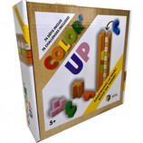 Vente JEUX : Color'Up