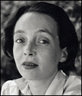 Marguerite Duras ()