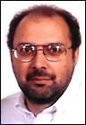 Philippe Chavanne ()