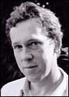 Benoit Duteurtre ()