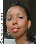 Marie Ndiaye ()