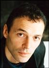 Philip Le Roy ()