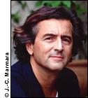 Bernard-Henri Levy ()