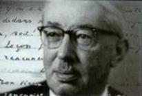 Arthur Masson ()