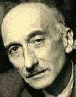 François Mauriac ()