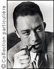 Albert Camus ()