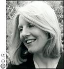 Helen Dunmore ()