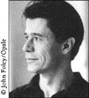 Emmanuel CARRÈRE ()