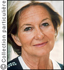 Marie De Hennezel ()