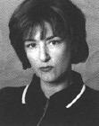 Catherine Velle ()
