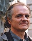 Pierre Bordage ()