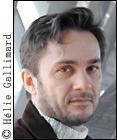 Auteur : Marc Dugain
