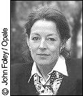 Frances Fyfield ()