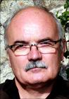 Auteur : Gilbert Gallerne