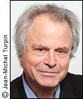 Auteur : Franz-Olivier Giesbert