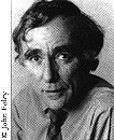 Auteur : Jean-Claude Guillebaud