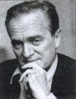 Philippe Labro ()