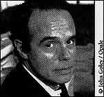 Auteur : Frédéric Mitterrand