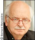 Erik Orsenna ()