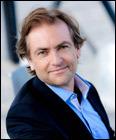 Auteur : Didier Van Cauwelaert