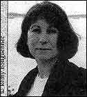 Colette Vlerick ()