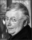 Jean Vautrin ()