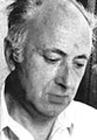 Auteur : Marcel Marlier 1930-2011
