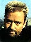 Auteur : Luc Besson