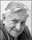 Pierre Miquel ()