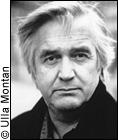 Auteur : Henning Mankell 1948-2015