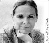 Camille Laurens ()