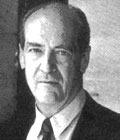 François Bizot ()