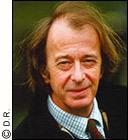 Auteur : Hervé Jaouen