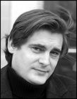 Arnaud Delalande ()