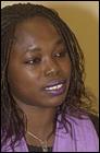 Fatou Diome ()