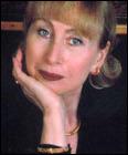 Michèle Kahn ()