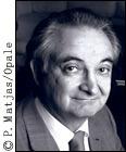 Auteur : Jacques Attali