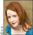 Auteur : Richelle Mead